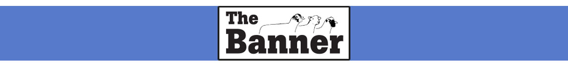 Sale Averages by Banner Sale Management Service | The Banner